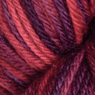 Image of Winetasting yarn color
