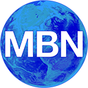 MindBodyNetwork Logo
